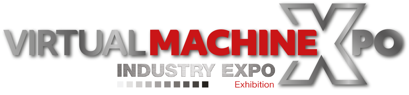 Virtual MachinExpo